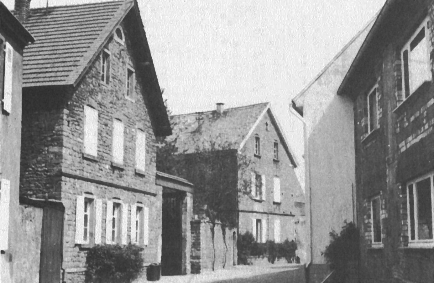 Haus_alt