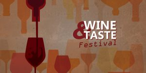 wineandtaste